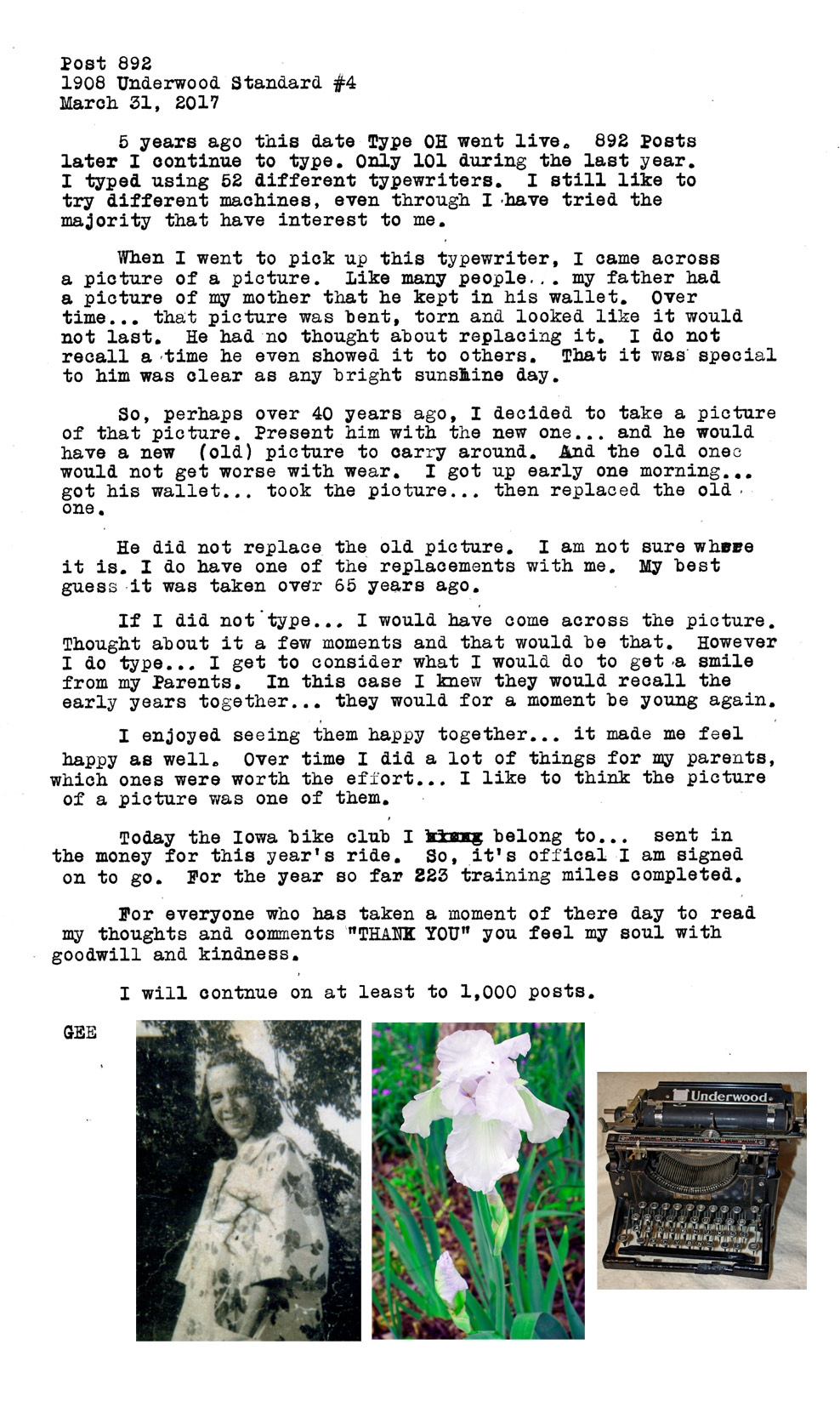 five years of type oh s type oh the manual 2012 2017 five years of type oh s type oh the manual typewriter experience